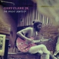 The Bright Lights EP by Gary Clark Jr.