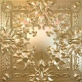 Watch The Throne (Deluxe Edition) [Explicit] by Jay Z