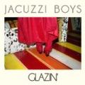 Vizcaya by Jacuzzi Boys