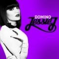 Domino by Jessie J