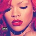 Loud (Explicit Version) by Rihanna