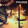Lucky Now by Ryan Adams