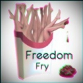 Let The Games Begin EP by Freedom Fry
