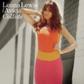 Collide by Leona Lewis / Avicii