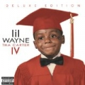 Tha Carter IV (Deluxe Edition) [Explicit] by Lil Wayne