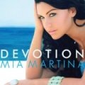 Devotion by Mia Martina