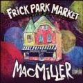 Frick Park Market - Single [Explicit] by Mac Miller
