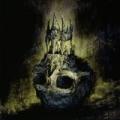 Dead Throne [+Digital Booklet] by The Devil Wears Prada