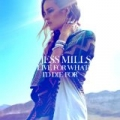Live For What I'd Die For by Jess Mills