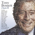 Duets II [+Digital Booklet] by Tony Bennett