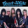 The Essential Great White by Great White