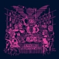 The Devil's Walk by Apparat
