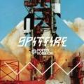Spitfire [Explicit] by Porter Robinson