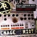 Atari Teenage Riot 1992 - 2000 by Atari Teenage Riot