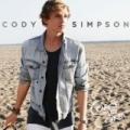 Coast To Coast EP by Cody Simpson