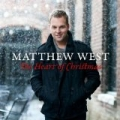 The Heart Of Christmas [+Digital Booklet] by Matthew West
