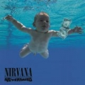 Nevermind (Remastered) by Nirvana