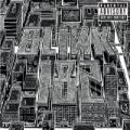 Neighborhoods (Deluxe Version) [Explicit] by blink-182