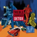 Detox by Treble Charger