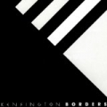 Borders by Kensington