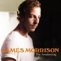 The Awakening [+Digital Booklet] by James Morrison