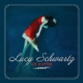 Life In Letters (Bonus Tracks Version) by Lucy Schwartz
