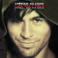I Like How It Feels by Enrique Iglesias