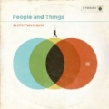 People And Things (Deluxe) by Jack's Mannequin