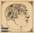 Phrenology [Explicit] by The Roots