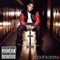 Cole World: The Sideline Story [Explicit] by J. Cole