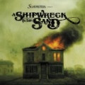A Shipwreck In The Sand (Bonus Track Version) by Silverstein