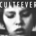 Cultfever by Cultfever