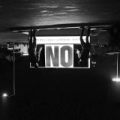 Stay With Me - Single by NO