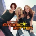 Right Now (2001 Recording) by Atomic Kitten