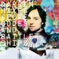 Secret Codes And Battleships by Darren Hayes