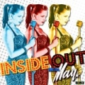 Inside Out by Imelda May