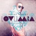 Lovumba - Single by Daddy Yankee