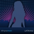 Y Todo Queda En Nada (In The Style Of Ricky Martin) [Performance Track with Demonstration Vocals] by Done Again
