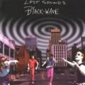 Black-Wave [Explicit] by Lost Sounds