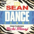 Dance (A$$) Remix [Explicit] by Big Sean