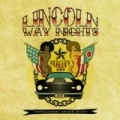 Lincoln Way Nights [Explicit] by Stalley