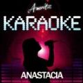 Karaoke - Anastacia by Ameritz Audio Karaoke