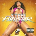 Balls Out [Explicit] by Steel Panther
