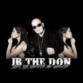 Don't Talk About It Be About It [Explicit] by JB The Don