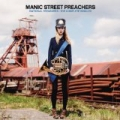 National Treasures - The Complete Singles [Explicit] by Manic Street Preachers
