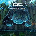Rose of Jericho (Remixes) by BT