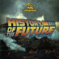 History of The Future by Camo & Krooked