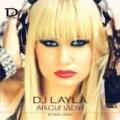 Single Lady (radio edit) by DJ Layla feat. Alissa