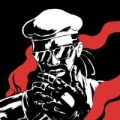 Original Don (Feat. The Partysquad) by Major Lazer