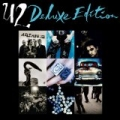 Achtung Baby (Deluxe Edition) by U2